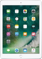 "фото Планшет Apple iPad Pro 12.9"" Wi-Fi 64Gb Silver (MQDC2RU/A)"