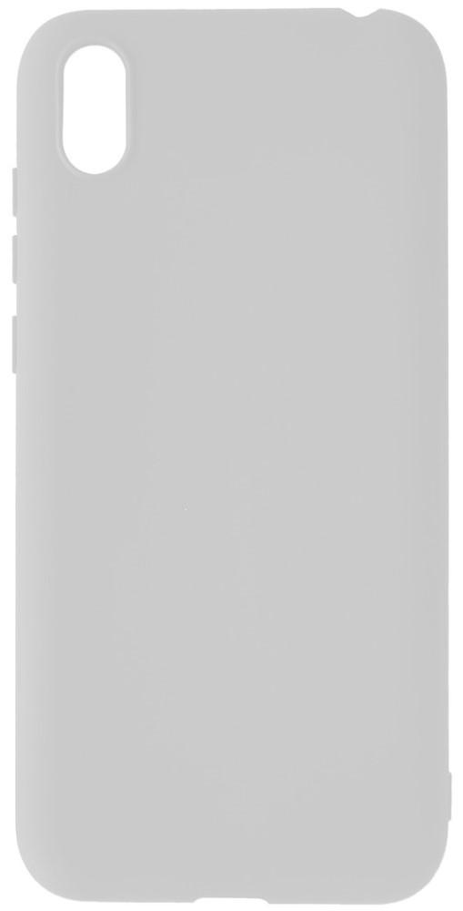 Клип-кейс Onext Huawei Y5 2019 прозрачный