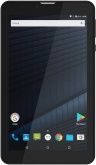 "фото Планшет Vertex Tab 3G 7-2 7"" 8Gb 3G Black"