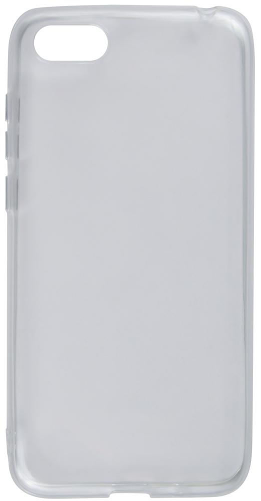 Клип-кейс RedLine iBox Honor 7S прозрачный фото