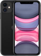 фото Смартфон Apple iPhone 11 64Gb Черный