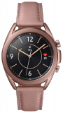 фото Часы Samsung Galaxy Watch 3 41mm bronze (SM-R850NZDACIS)