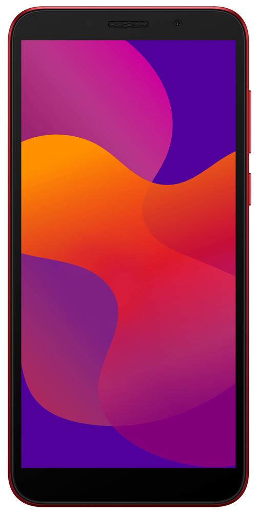 Смартфон Honor 9S 2/32Gb Red фото