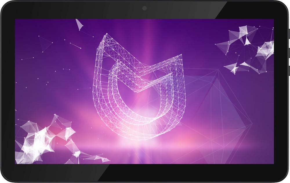 Планшет Irbis TZ179 10.1 8Gb 3G Black