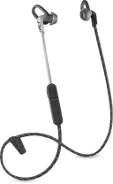 фото Гарнитура Plantronics BackBeat Fit 305 Bluetooth grey