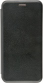 фото Чехол-книжка RedLine Unit Honor 7A Pro Black