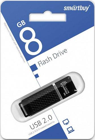 USB Flash Smartbuy