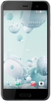 фото Смартфон HTC U Play 32Gb LTE Dual sim white