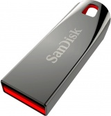 фото USB Flash SanDisk Cruzer Force 32GB USB 2.0