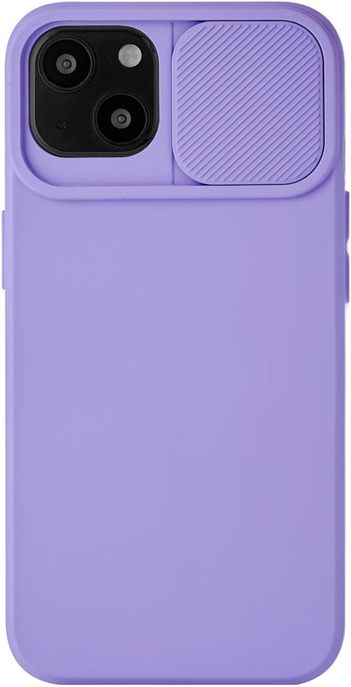 Клип-кейс uBear iPhone 13 Touch Shade Case Purple