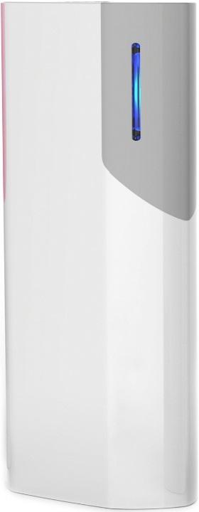 Внешний аккумулятор Takeit 4000 mAh White