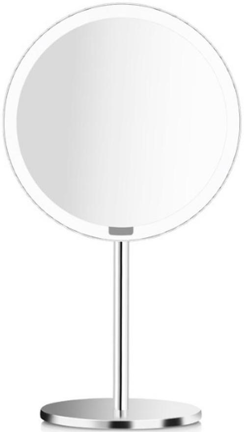 Зеркало Yeelight Sensor Makeup Mirror настольное White
