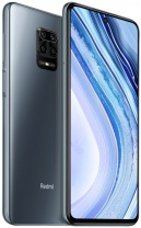 фото Смартфон Xiaomi Redmi Note 9 Pro 6/128Gb Interstellar Grey