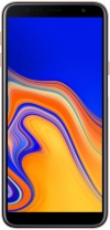 фото Смартфон Samsung J415 Galaxy J4 Plus 32Gb Gold