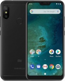 фото Смартфон Xiaomi Mi A2 Lite 32Gb Black