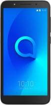 фото Смартфон Alcatel 1C (5009D) Black
