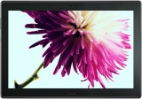 "фото Планшет Lenovo Tab4 Plus TB-X704L 10.1"" 16Gb LTE Black"