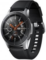 фото Часы Samsung Galaxy Watch 46 мм silver (SM-R800NZSASER)