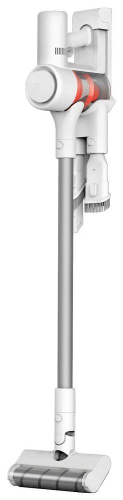 Вертикальный пылесос Xiaomi Mi Handheld Vacuum Cleaner 1C White (SKV4106GL) Mi Handheld Vacuum Cleaner 1C White (SKV4106GL)