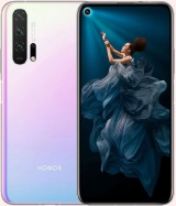 фото Смартфон Honor 20 Pro 8/256 Gb White