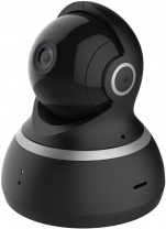 фото IP-камера YI 1080P Dome Camera Black