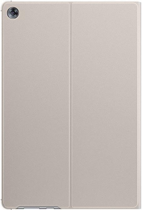 лучшая цена Чехол-книжка Huawei M5/M5 PRO 10