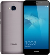 фото Смартфон Honor 5C Grey