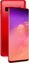 фото Смартфон Samsung G973 Galaxy S10 8/128Gb Red