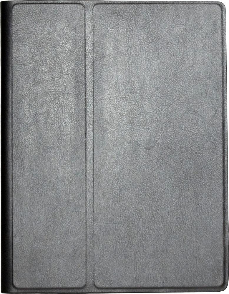 Чехол-книжка TJStivenson Duplex 8 универсальный Black