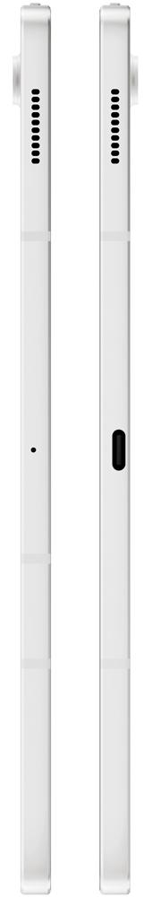 """Планшет Samsung Galaxy Tab S7 FE 12.4"""" 4/64Gb LTE Silver фото 7"""
