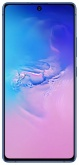 фото Смартфон Samsung G770 Galaxy S10 Lite 6/128Gb Blue