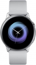 фото Часы Samsung Galaxy Watch Active SM-R500N Silver