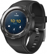 фото Часы Huawei Watch 2 Sport Bluetooth Black