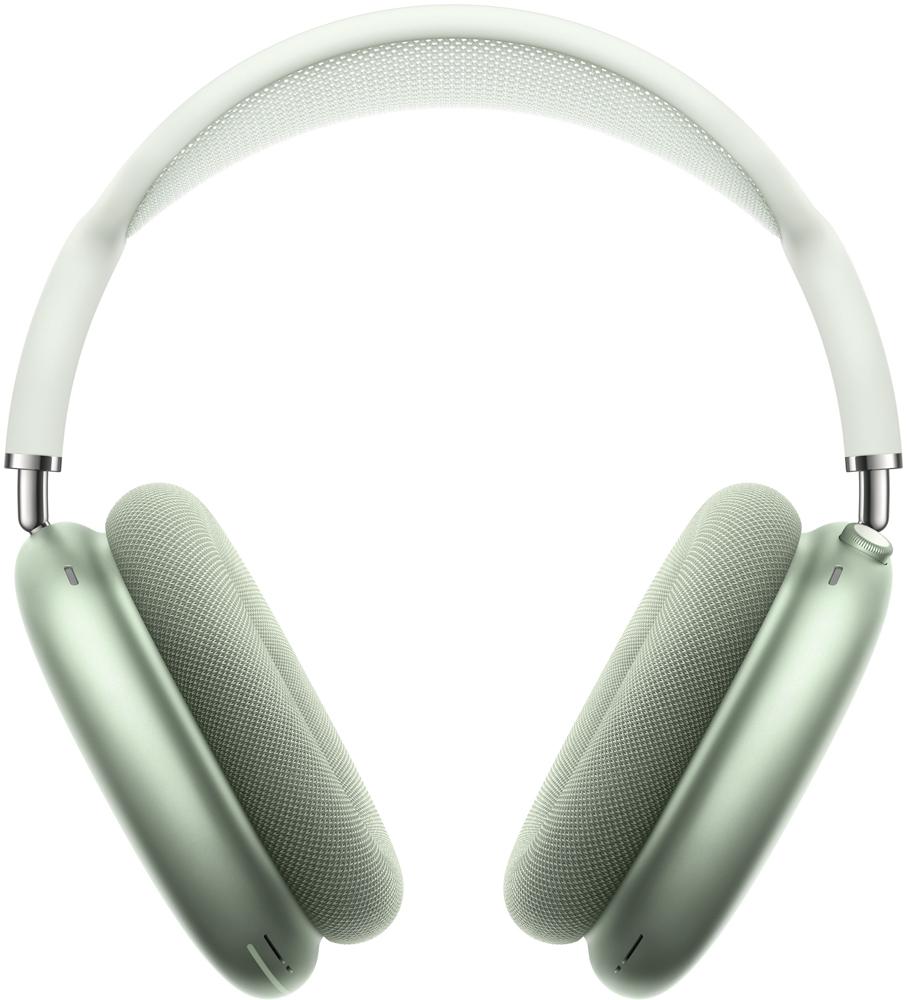 Беспроводные наушники с микрофоном Apple
