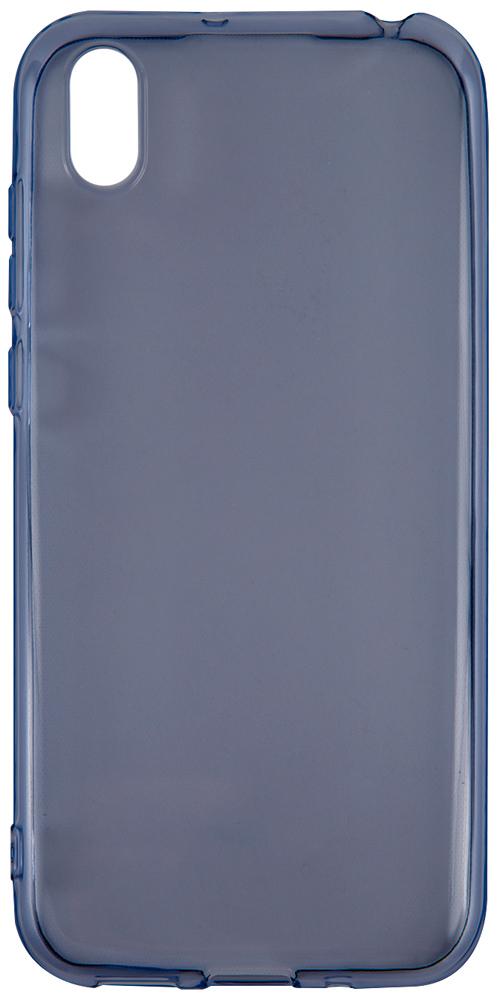 Клип-кейс RedLine iBox Crystal Honor 8S Blue фото