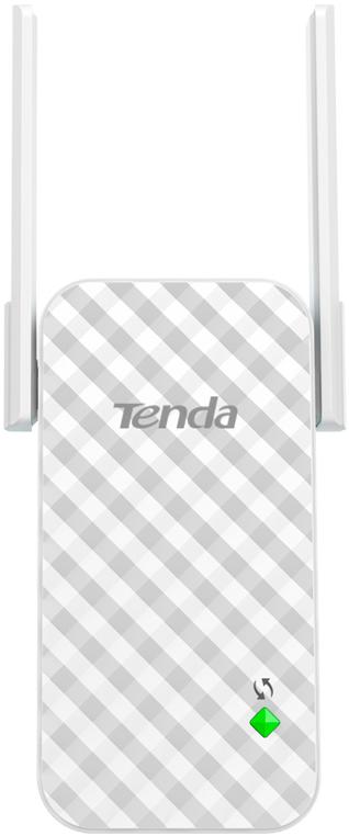 Усилитель сигнала Tenda A9 White