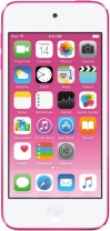 фото MP3-плеер Apple iPod Touch 32Gb Pink