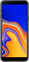фото Смартфон Samsung J415 Galaxy J4 Plus 32Gb Black