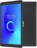 "фото Планшет Alcatel 1T 10 8082 10.1"" 16Gb Wi-Fi Black"