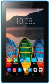 "фото Планшет Lenovo TB3-710l 7"" 8Gb 3G Black"
