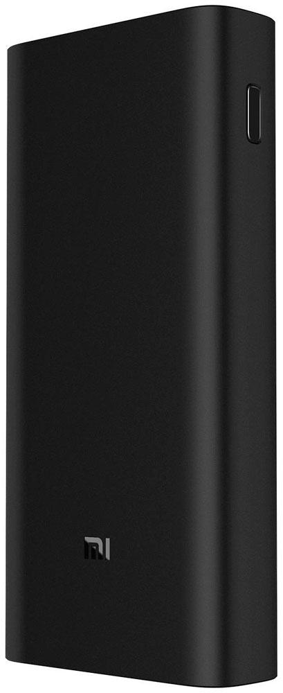 Внешний аккумулятор Xiaomi Mi Power 3 Pro 20000 mAh VXN4254GL фото