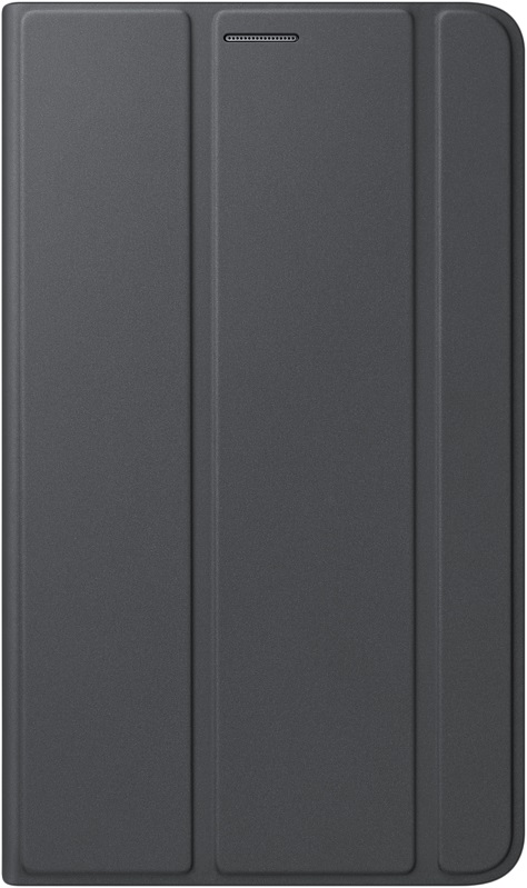 Чехол-книжка Samsung Book Cover Tab A 7.0 EF-BT285PBEGRU Black