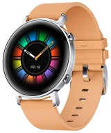 фото Часы Huawei Watch GT 2 Diana-B19V Brown