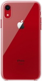 фото Клип-кейс Apple iPhone XR MRW62ZM/A прозрачный