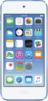 фото MP3-плеер Apple iPod Touch 64Gb Blue