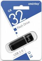 USB Flash Smartbuy, 32Гб