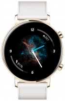 фото Часы Huawei Watch GT 2 Diana-B19J White