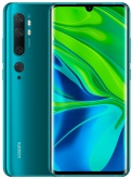 фото Смартфон Xiaomi Mi Note 10 6/128Gb Aurora Green