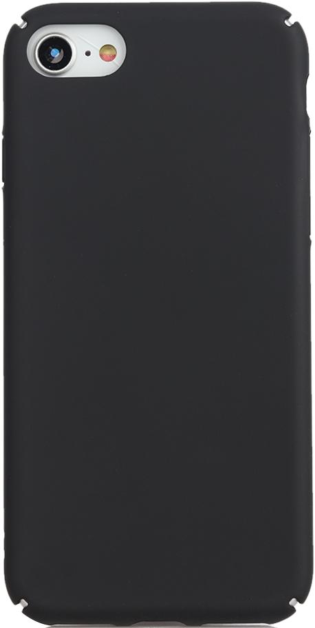 Чехол-книжка Vili Neo iPhone 8 Black чехол книжка vili neo honor 9 lite black