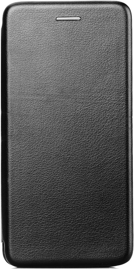 Чехол-книжка Vili Neo Samsung J330 Galaxy J3 2017 Black чехол книжка vili neo samsung j330 galaxy j3 2017 black